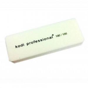 Профессиональный баф 100/100 mini
