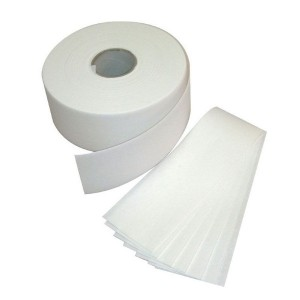 Бумага для депиляции в рулоне, 50м / 100м