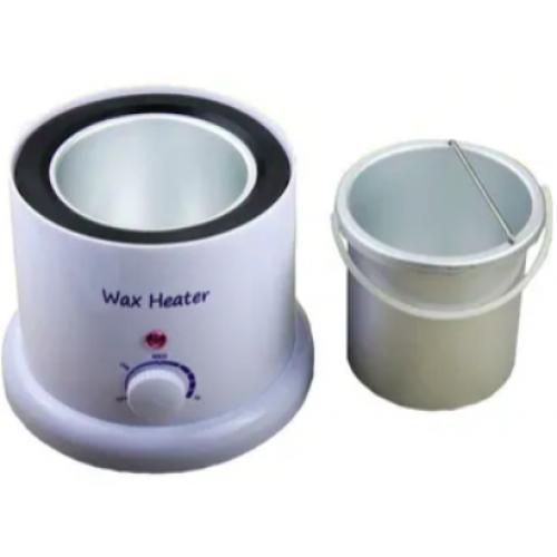 Воскоплав баночный Wax Heater 1000