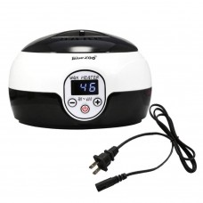 Воскоплав баночный Wax Heater AX600 с дисплеем