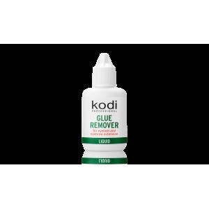 "Гель-ремувер для ресниц ""Kodi"" TOP CLASS, 15 г"