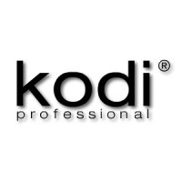 Пинцеты Kodi
