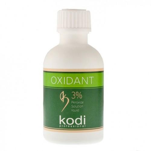 """Оксидант для краски """"Kodi"""" (50 мл)"""