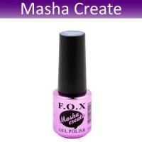 Гель-лак Masha Create