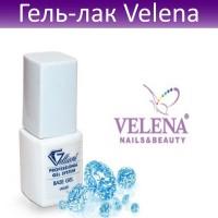 Гель - лаки VELENA