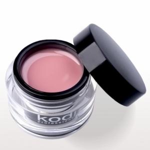 "Masque Rose gel (матирующий гель ""Роза"") 14 мл/28 мл/45 мл"