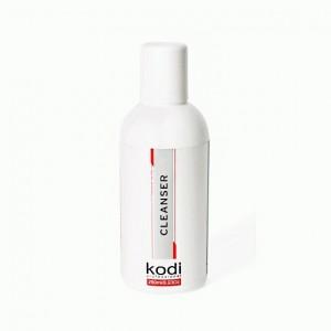 Жидкость для снятия липкости ( Cleanser) 160 мл / 250 мл / 500 мл