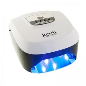 УФ LED-лампа Kodi, 45Вт