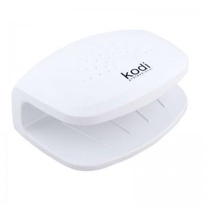 УФ LED-лампа Kodi, 8Вт