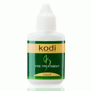 """Обезжириватель """"Kodi"""", 15 гр"""