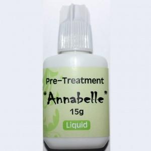 "Обезжириватель ""Annabelle"", 15 мл"