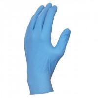 Перчатки Тапочки Простыни