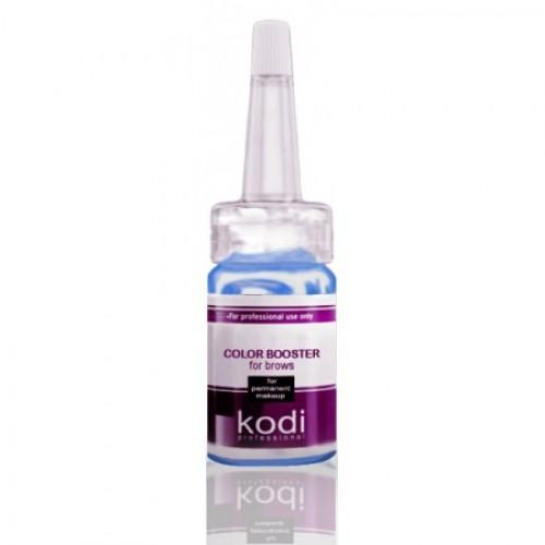 """Бустер для бровей """"Kodi"""" (10 мл)"""