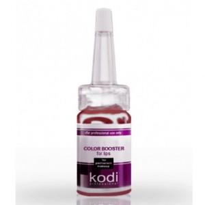 """Бустер для губ """"Kodi"""" (10 мл)"""