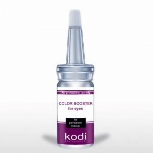"""Бустер для век """"Kodi"""" (10 мл)"""