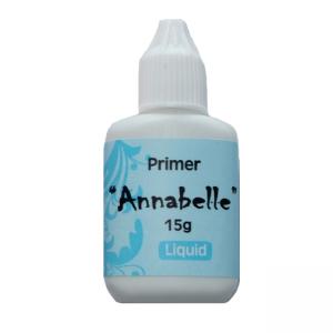 Праймер Annabelle, 15 гр