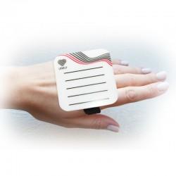 Планшет на руку на резинке